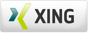 XING_button_large