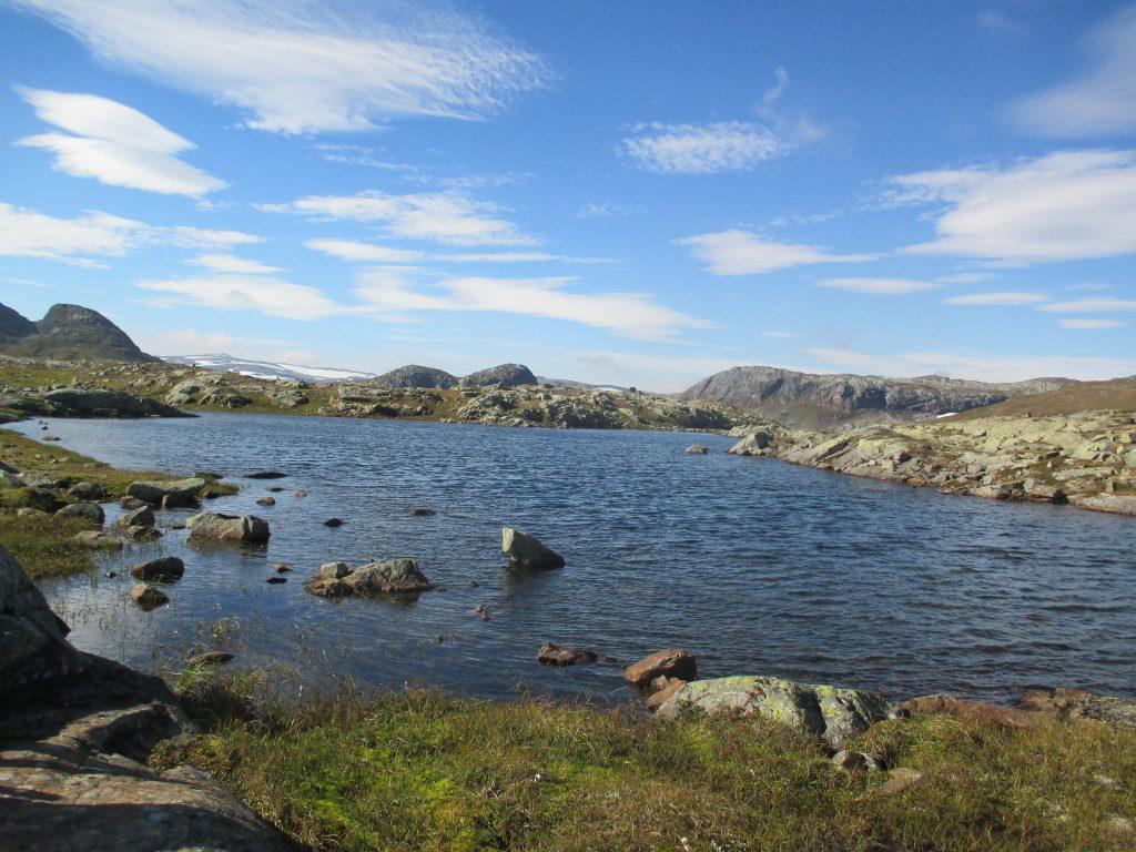 2016-09-13-11-21-47-hardangervidda