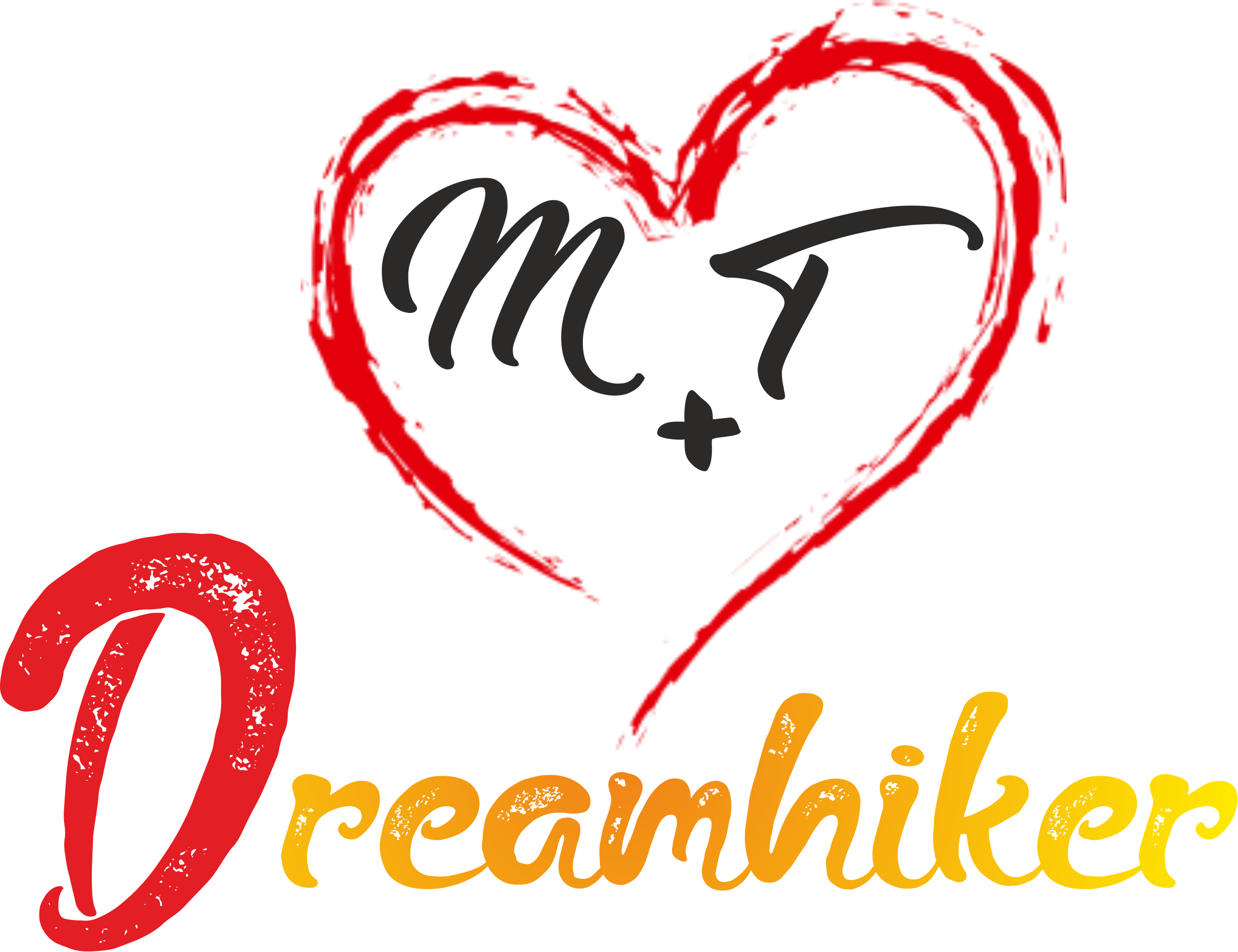 DreamhikerHEART2319×1783