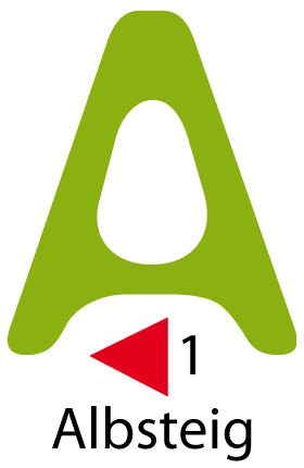 Logo-Albsteig_front_large