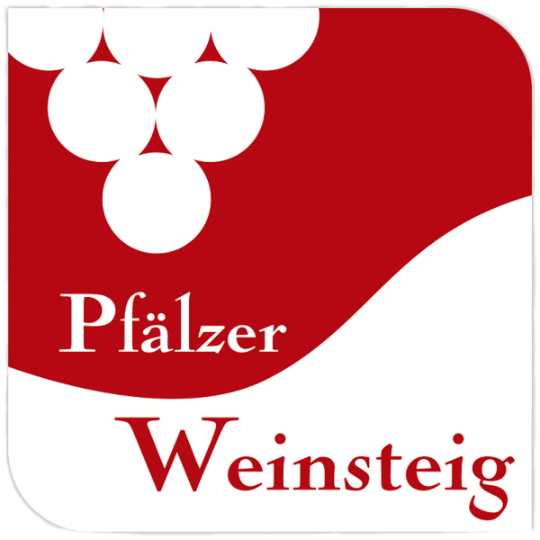 PFÄLZER WEINSTEIG Logo2
