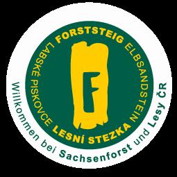 Forststeig_Logo_willkommen_rgb_rdax_87