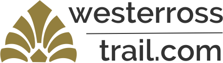 Dreamhiker WRT Logo-2