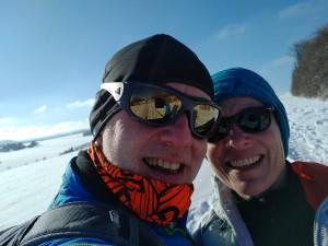 2017-01-06 12-36-33 SALMENDINGEN KORNBÜHL Schneeschuhwandern