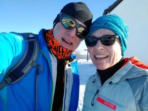 2017-01-06 14-20-27 SALMENDINGEN KORNBÜHL Schneeschuhwandern