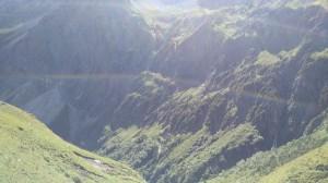 BIBERACHER-GOEPPINGER HUETTE