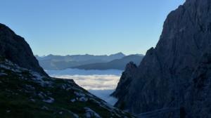 DOLOMITEN Klettersteig (Peter) 2015-08-03 06-41-34
