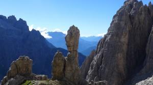 DOLOMITEN Klettersteig (Peter) 2015-08-03 09-58-24
