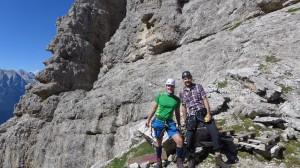 DOLOMITEN Klettersteig (Peter) 2015-08-03 10-24-27