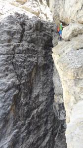 DOLOMITEN Klettersteig (Peter) 2015-08-03 11-22-55