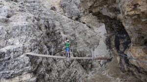 DOLOMITEN Klettersteig (Peter) 2015-08-03 12-28-29