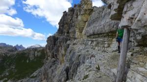 DOLOMITEN Klettersteig (Peter) 2015-08-03 15-21-43