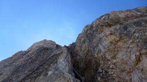 DOLOMITEN Klettersteig (Peter) 2015-08-04 11-35-45