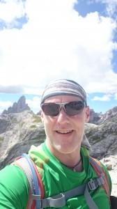 DOLOMITEN Klettersteig 2015-08-03 14-25-17