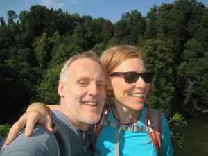 KLOSTERFELSENWEG Schwäbische Alb 2016-07-30 09-28-44