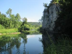KLOSTERFELSENWEG Schwäbische Alb 2016-07-30 09-36-45