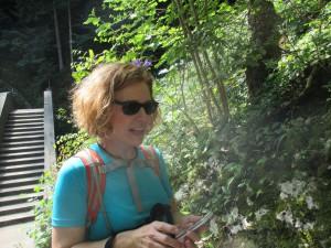 KLOSTERFELSENWEG Schwäbische Alb 2016-07-30 10-09-06
