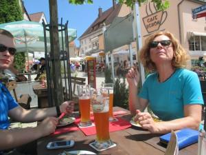 2016-07-30 KLOSTERFELSENWEG Schwäbische Alb