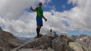 DOLOMITEN Klettersteig (Peter) 2015-08-03 13-28-13