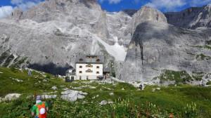 DOLOMITEN Klettersteig (Peter) 2015-08-03 16-12-47