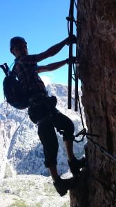 DOLOMITEN Klettersteig 2015-08-04 11-02-18